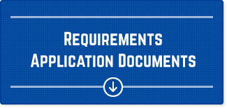 Requirements・Application Documents