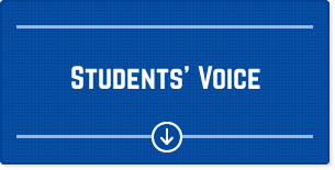 Students' Voice
