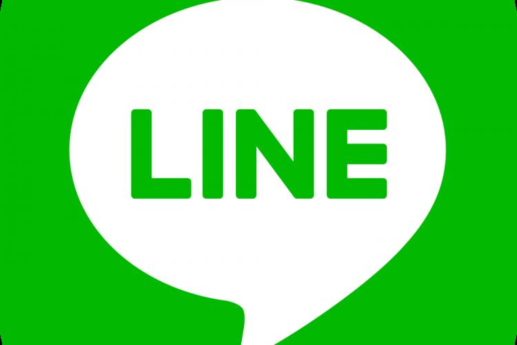 LINE相談会のお知らせ(5月)
