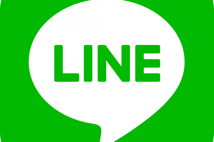LINE相談会(保護者の方向け)